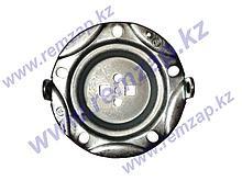 Фланец круглый металлический D-75 для RF 570396