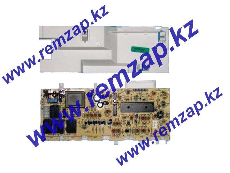 Модуль для стиральной машины, код: С00093711