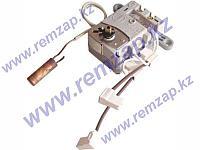 Термостат капиллярный TBST 16A F.76/S94 C 65103771