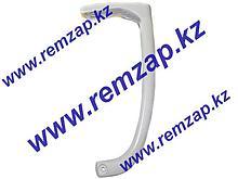 Ручка двери морозильного отделения (нижняя) Indesit, Ariston, код: C00857155