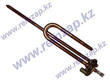 Нагревательный элемент ТЭН RCA PA M6 1200W/230V (прижимной) 3401240
