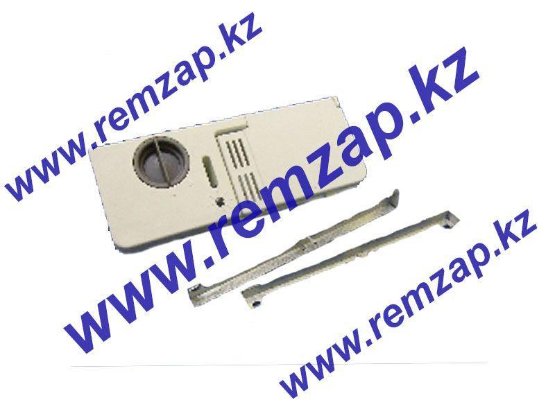 Модуль для стиральной машины Indesit Ariston, код: С00064697