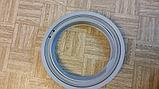Резина, манжета люка для стиральной машины LG код:  4986ER1003A, 4986EN1003B, 4986ER1005A, фото 3
