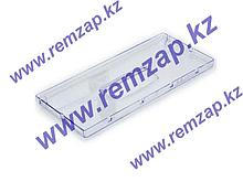 Панель ящика холодильника Indesit, Ariston, код: C00283521