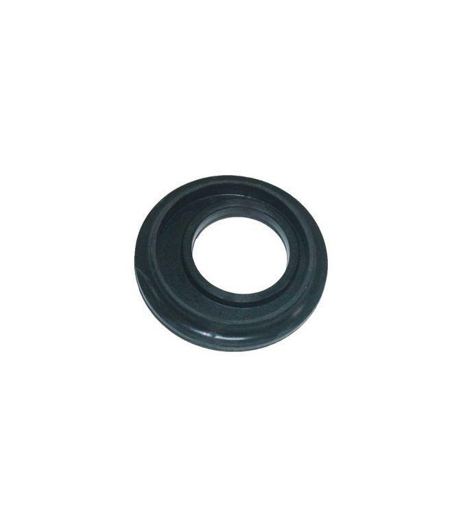 Прокладка резиновая круглая со смещением для водонагревателя Gorenje 580477, GASKET D73/D36,5X10