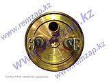 Нагревательный элемент ТЭН RCA PA M6 1800W/230V (прижимной) 3401260, фото 2