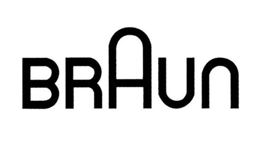 Купить любую запчасть для брэнда Braun