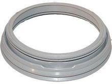Резина, манжета люка для стиральной машины LG код:  4986ER1004A, MDS63537201, 4896EN1001A, 4986ER0008A,