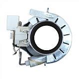 ТЭН для посудомоечной машины Zanussi 2000 Вт 12006 IRCA 3570AC, фото 2