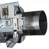 ТЭН для посудомоечной машины Zanussi 2000 Вт 12006 IRCA 3570AC, фото 4