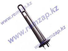 ТЭН для водонагревателя Термекс 2000 Вт, нержавейка, вертикальный, код: 66052