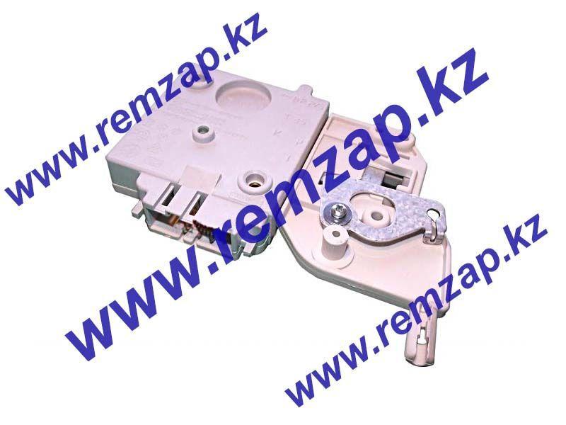 Блокировка люка, УБЛ для стиральной машины Zanussi / Electrolux код: 1246554008