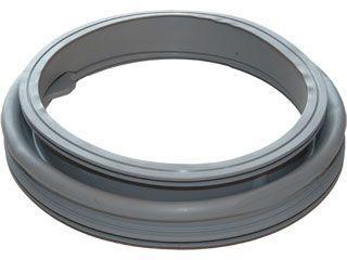 Резина, манжета люка для стиральной машины Samsung на модели Diamond код: DC64-01602A DC64-02857A DC64-01664A