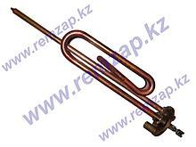Нагревательный элемент ТЭН RCA PA M6 2000W/230V (прижимной) 3401261
