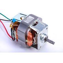 Двигатель для мясорубки Аксион NS8825b8v220a