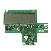 Дисплей для холодильника Индезит код: C00084759