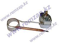 Термостат регулируемый капиллярного типа Ariston, MTS 993189