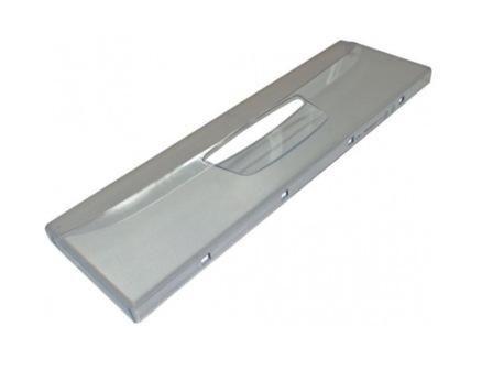 Панель ящика морозильного отделения холодильника Indesit, Ariston, код: C00283275