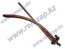 Нагревательный элемент ТЭН RCA HOR M5 1500W/230V (прижимной, сабля) 816609