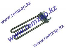 ТЭН для стиральной машины Whirpool 1950 Вт L240 с отверстием под датчик, код: U1.40.010.02