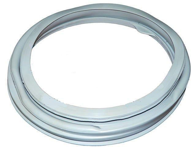 Резина, манжета люка для стиральной машины Indesit, Ariston, C0095328