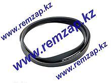 Ремень для стиральной машины Electrolux 1280 J6 код: 1108786003