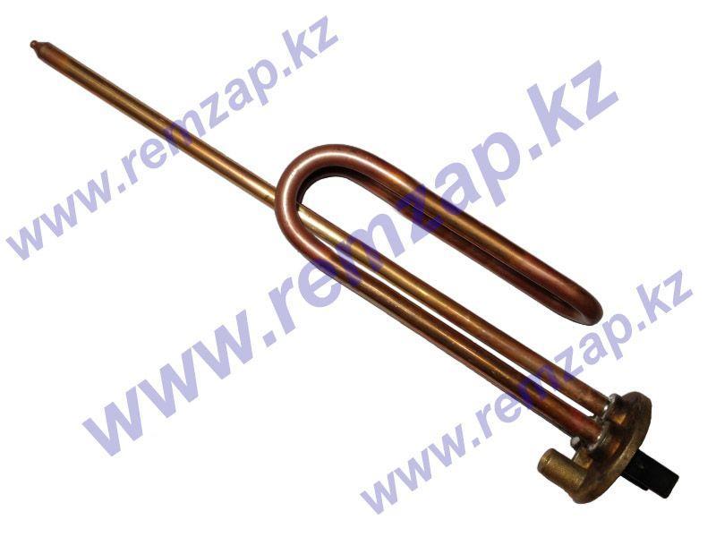 Нагревательный элемент ТЭН RCF PA M6 1200W/220V (прижимной) 184279