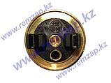 Нагревательный элемент ТЭН RCF PA M6 1200W/220V (прижимной) 184279, фото 2