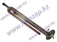 ТЭН для бойлера ATT, Etalon, мощность 2000 Вт, вертикальный, медный, код: 66059