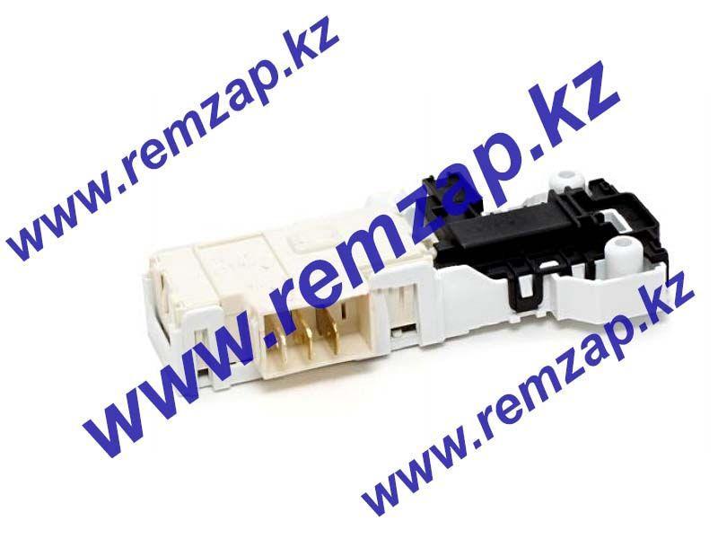 Электронная блокировка люка для стиральной машины Beko, Arcelik, код: DA000732