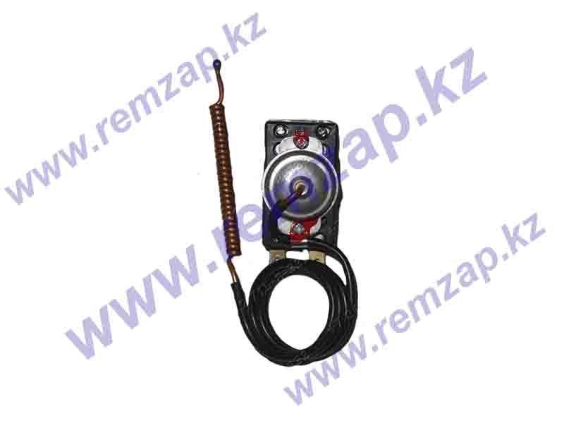 Защитный термостат для Ariston 65150046