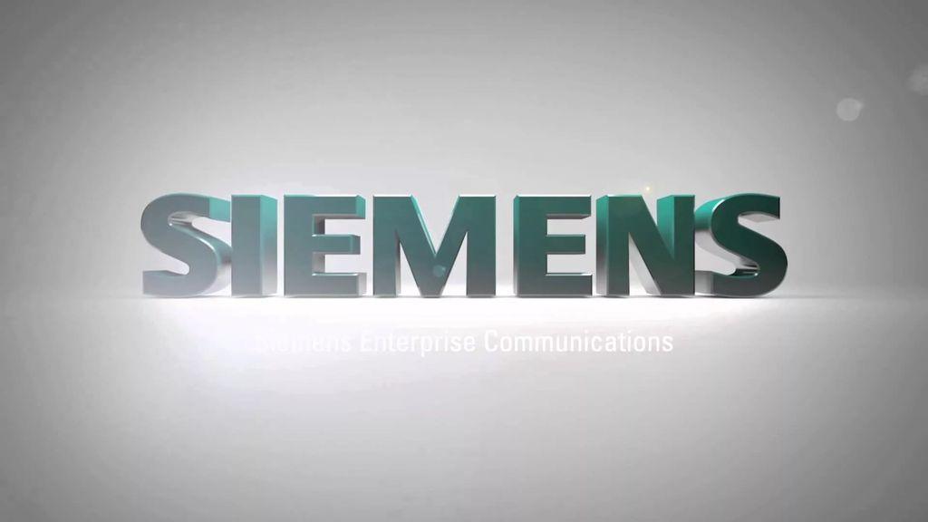Купить любую запчасть для брэнда Siemens