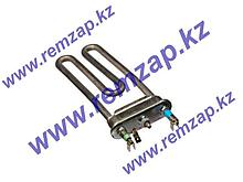ТЭН для стиральной машины Ardo 1950 Вт , гнутый с отверстием под датчик код: U1.40.012.25