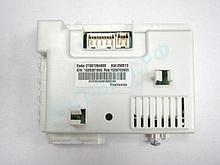 Модуль для стиральной машины 3 COLLECT STBYSW LOW POW indesit, Ariston C00345565