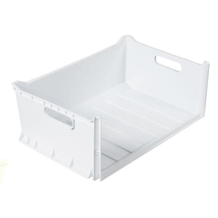 Верхний ящик для морозильного отделения холодильника Indesit, Ariston C00857330