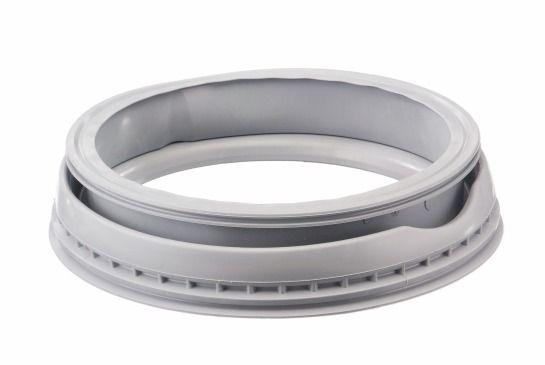 Резина, манжета люка для стиральной машины Bosh код 354135 5 kg