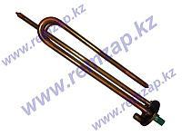 Нагревательный элемент ТЭН RCF TW3 PA M6 2000W/230V (прижимной) 3401071