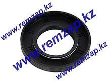 Сальник бака для стиральной машины LG, 37*66*9.5/12 LG код: U03АТ69 / 4036ER2003A