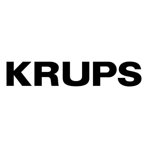 Купить любую запчасть для брэнда Krups