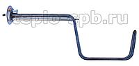 Нагревательный элемент ТЭН для водонагревателя Термекс ER 200-300 V 3 Квт