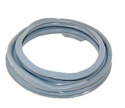 Резина, манжета люка для стиральной машины Samsung DC61-20219A, DC64-00563B, DC61-20219E