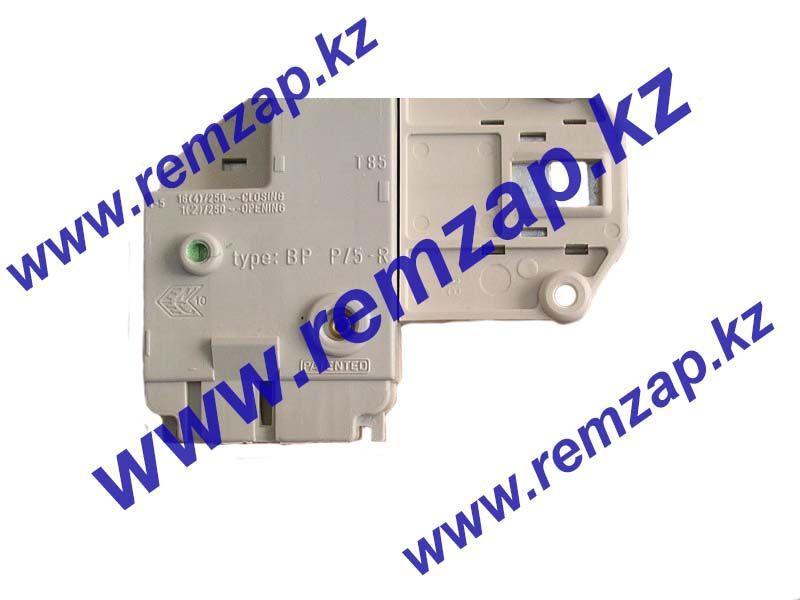 Блокировка люка на стиральную машину Electrolux / Zanussi (замок, УБЛ), код: 90452814