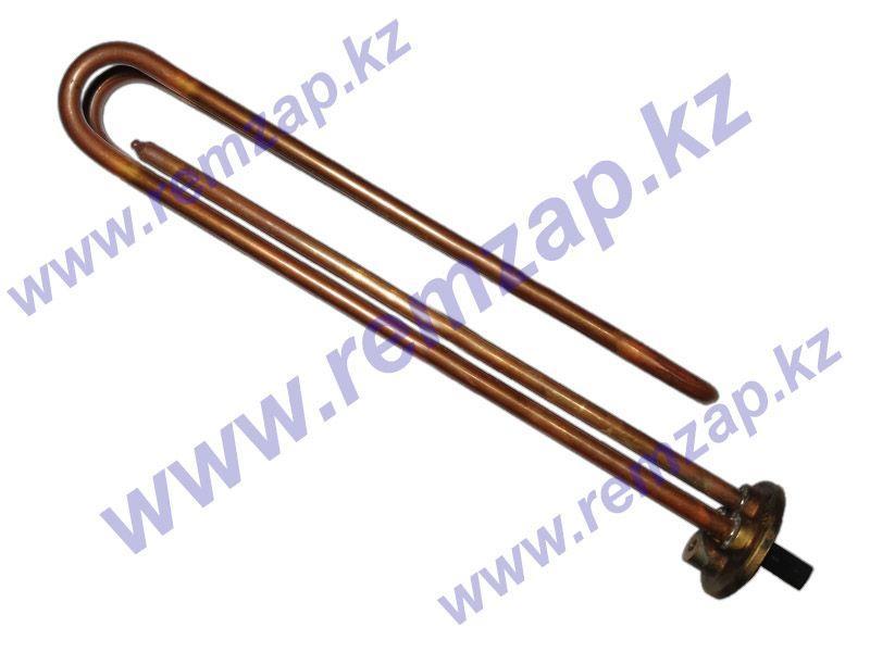 Нагревательный элемент ТЭН RCF TW3 PA M6 2500W/220V (прижимной) 184178