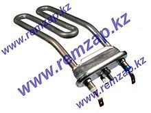 ТЭН для стиральной машины Ardo, 1900 Вт гнутый L 160 мм код:  U1.40.012.24