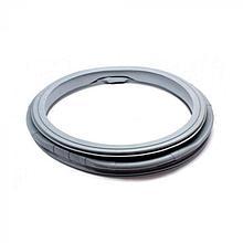 Резина, манжета люка для стиральной машины Samsung DC64-03197A, DC64-02888A, DC97-18852A