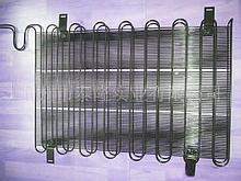 Решетка воздушная для холодильника Stinol, Indesit, Ariston C00857333