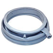 Резина люка для стиральных машин Bosch, Siemens 680405