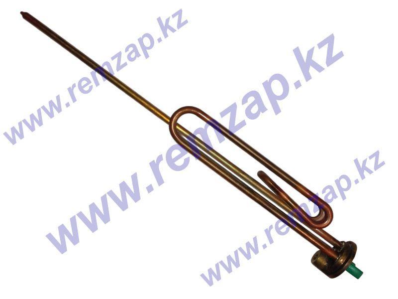 Нагревательный элемент ТЭН RCF TW3 PA  450 M8 2500W/220V (прижимной) 3401030