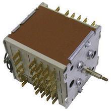 Таймер для стиральной машины Indesit, Ariston, C00042825