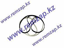 Ремень для стиральной машины Vestel, 1228 H5 код: V42022763